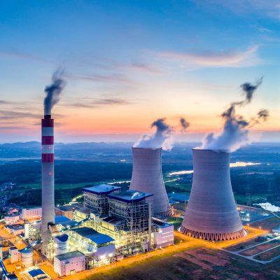 enerji-santrl